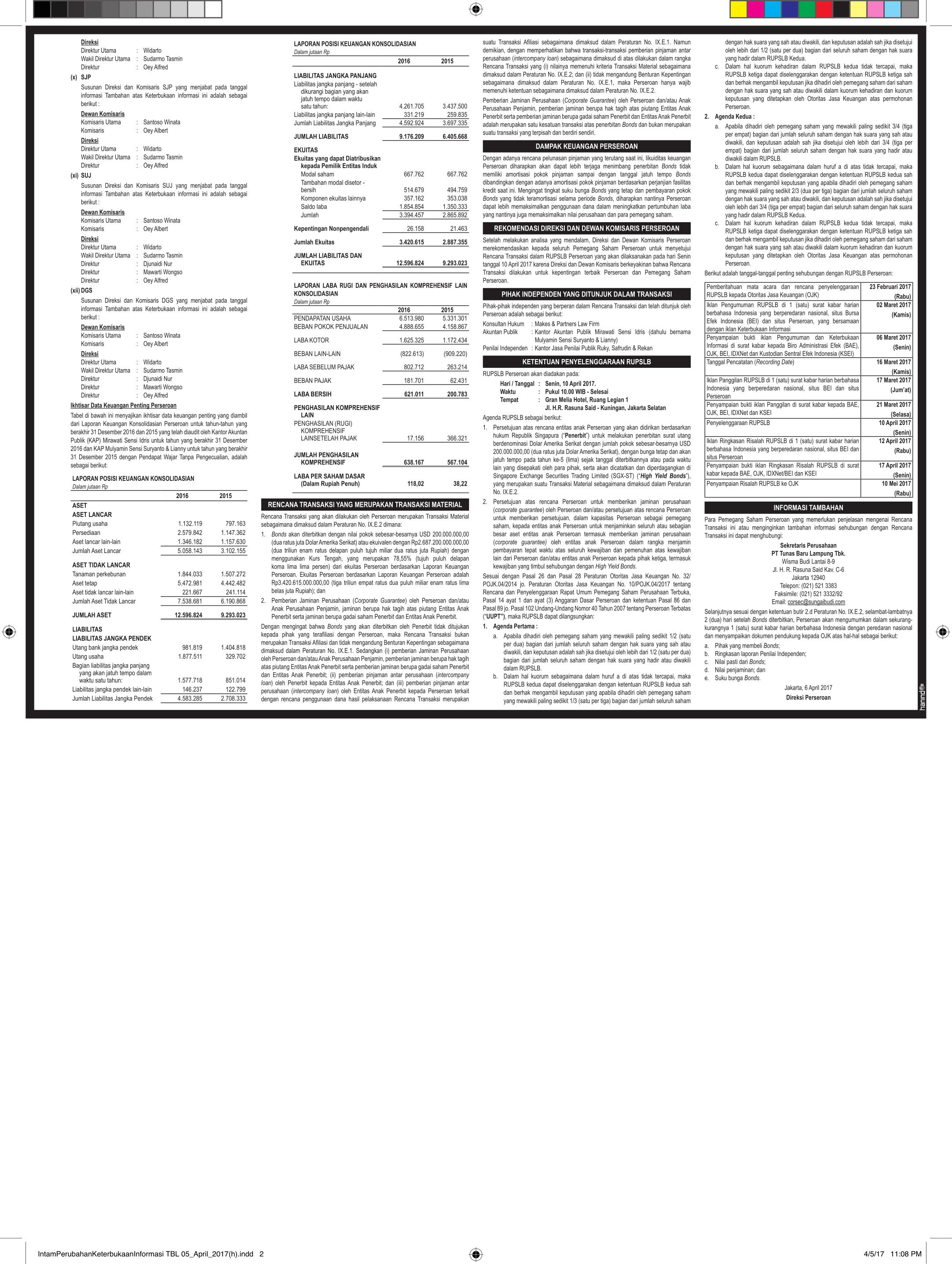 IntamPerubahanKeterbukaanInformasi TBL 05_April_2017(h) ok-2