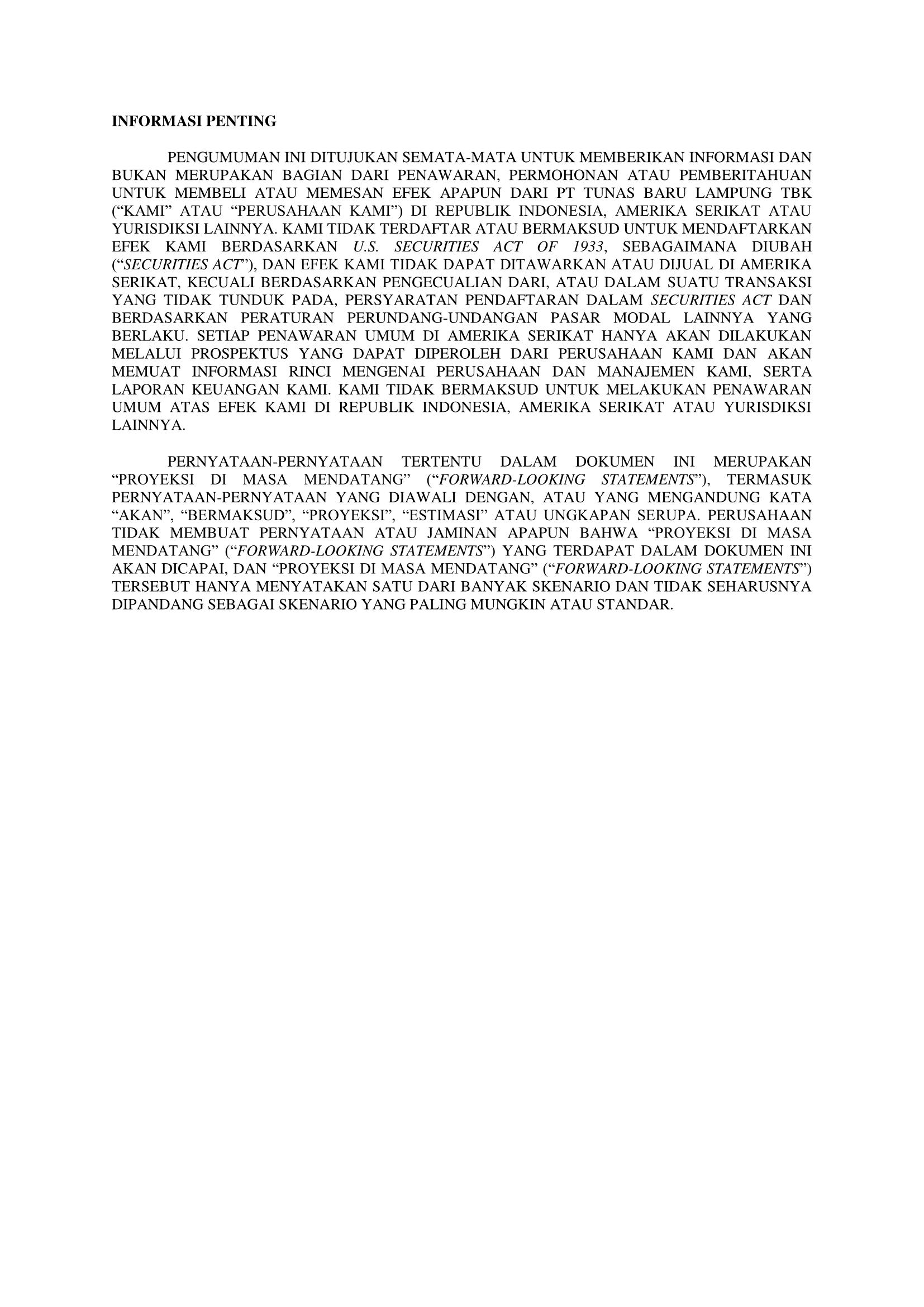 Laporan Terkini-1